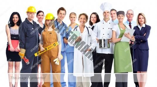 25 Pekerjaan Gaji Paling Tinggi Di Malaysia