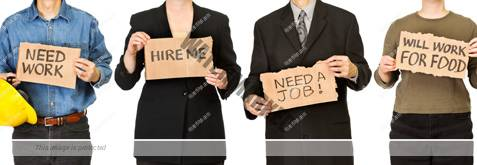 Sudah bersedia untuk masuk ke alam pekerjaan yang lebih mencabar?