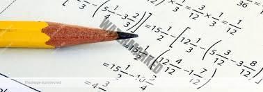 Contoh Soalan Matematik Penolong Pegawai Penerangan S27