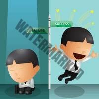 Kejayaan atau Kegagalan Temuduga