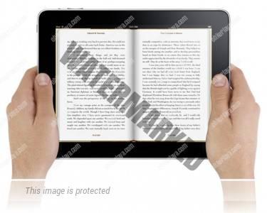 Review Ebook Rahsia Lulus Temuduga Kerja Kerajaan.