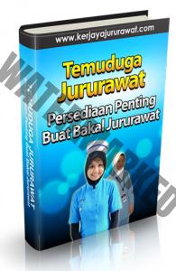 Review Panduan Lengkap Temuduga Jururawat12