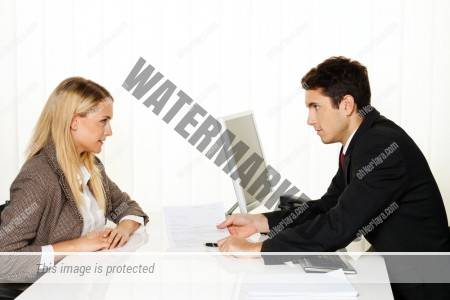 Anda sudah tahu teknik sebenar untuk menghadiri temuduga?