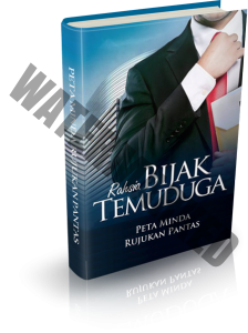 Review Rahsia Bijak Temuduga4
