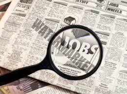 kelebihan kerja swasta