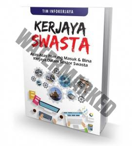 review kerjaya swasta4