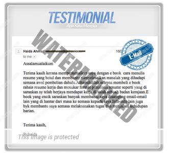 testimonial5